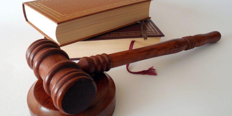 News Urteil Des Bgh Stuetzt Inkassounternehmen