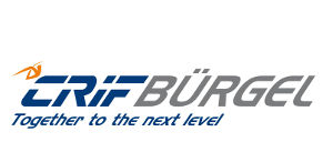 Inkasso Partner: Crif Bürgel - Together to the next level
