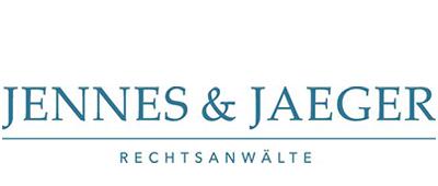 Inkasso Partner: Jennes & Jaeger Rechtsanwälte