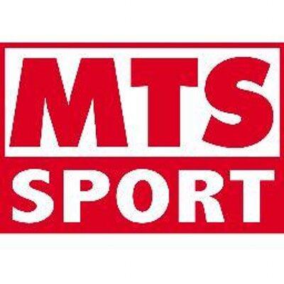 Referenzen Von Germania: MTS Sportartikel