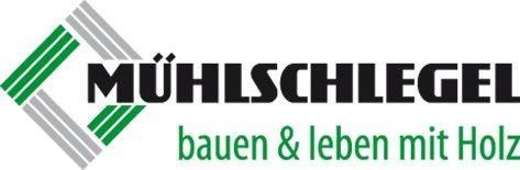 Referenzen Von Germania: Mühlschlegel - Bauen & Leben Mit Holz
