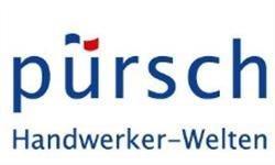 Referenzen Von Germania: Pürsch - Handwerker-Welten