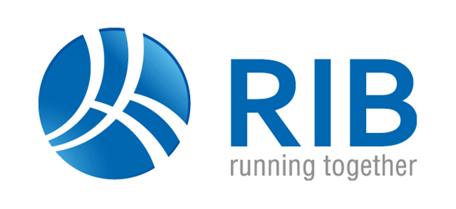 Referenzen Von Germania: Rib Software