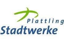Referenzen Von Germania: Stadtwerke Platting