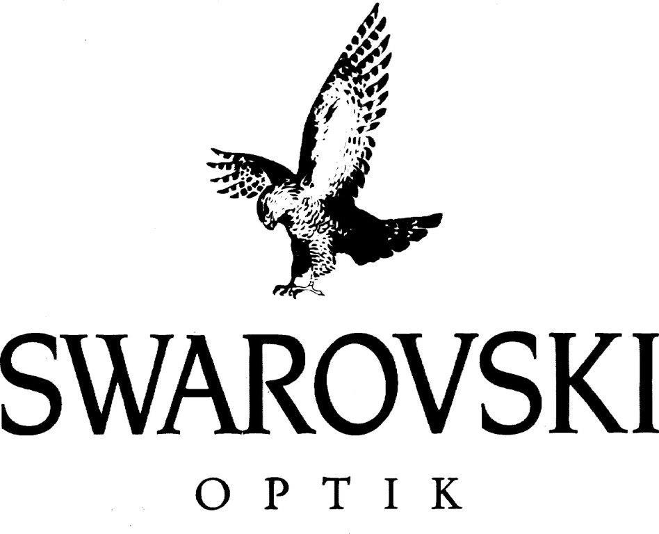 Referenzen Von Germania: Swarovski Optik