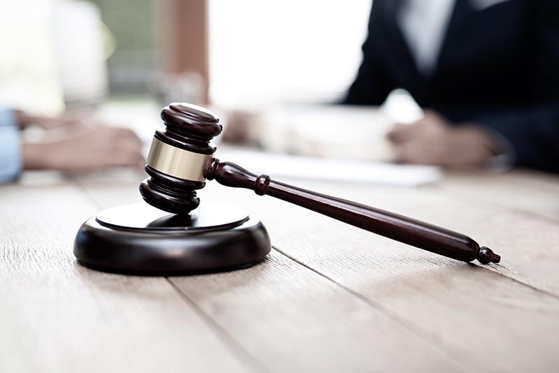 Germania Inkasso Gerichtlichen Mahnverfahren Erfolgversprechend
