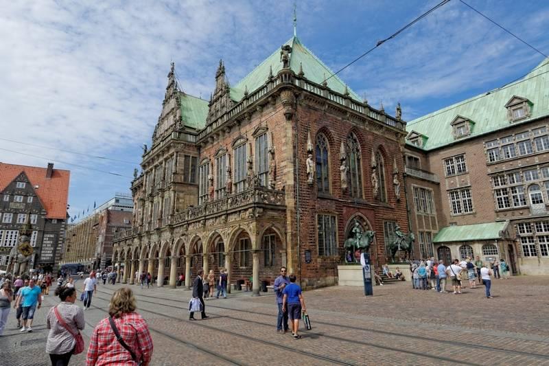 Germania Inkasso - Ihr Inkassounternehmen In Bremen