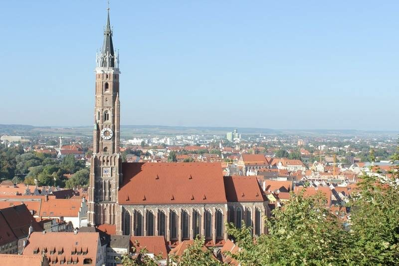 Germania Inkasso - Ihr Forderungsmanagement In Landshut