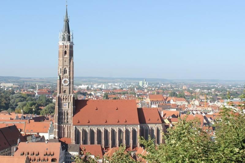 Germania Inkasso - Ihr Forderungsmanagement In Landshut