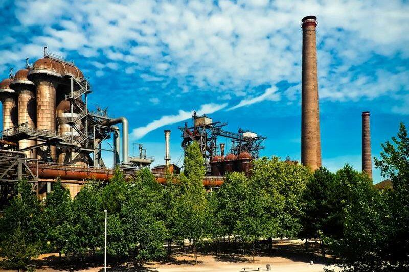 Germania Inkasso In Rhein-Ruhr - Zahlungsüberwachung, Mahnverfahren, Forderungseinzug Und Zwangsvollstreckung