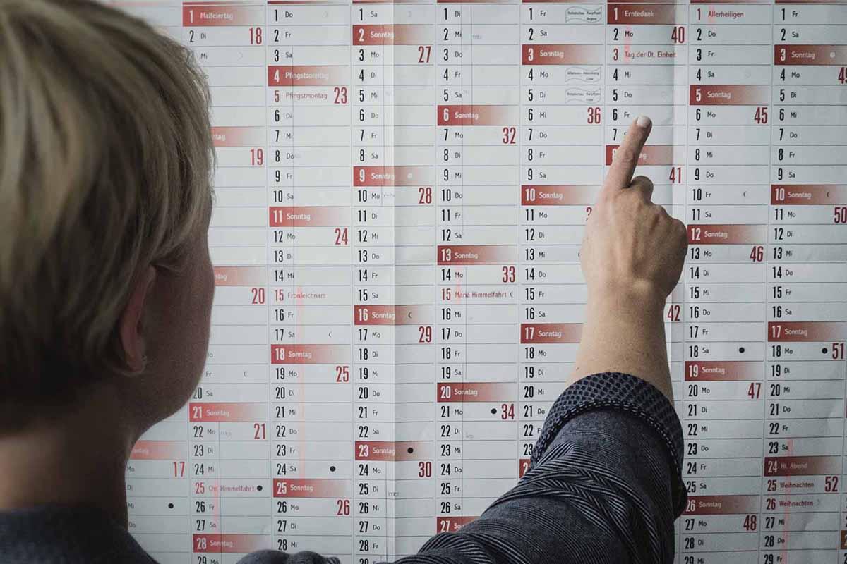 Karriere Als Kaufmännnischer Sachbearbeiter Bei Germania Inkasso