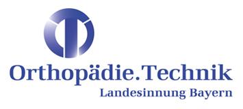 Orthopädie.Technik Landesinnung Bayern