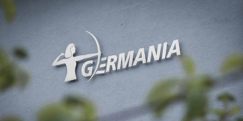 Germania Inkasso Seit über 35 Jahren Als Inkassounternehmen Aktiv