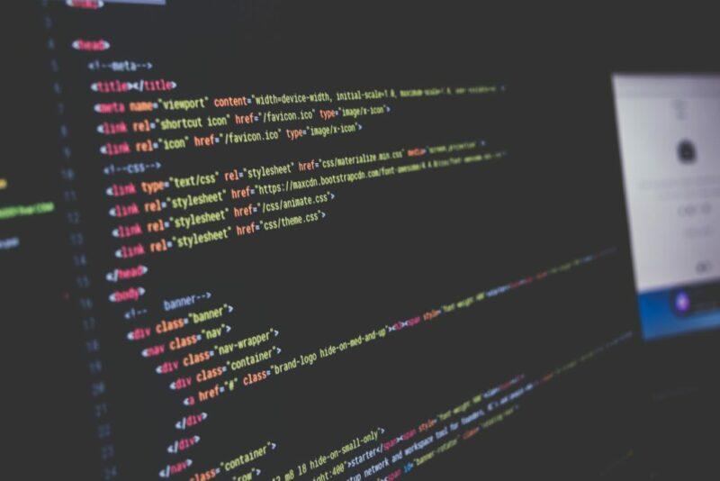 Ihre Aufgaben Softwareentwicklng Programmierung Germania Inkasso