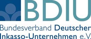 Referenzen: Germania Inkasso BDIU E.V.