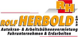Referenzen Von Germania: Rolf Herbold GmbH