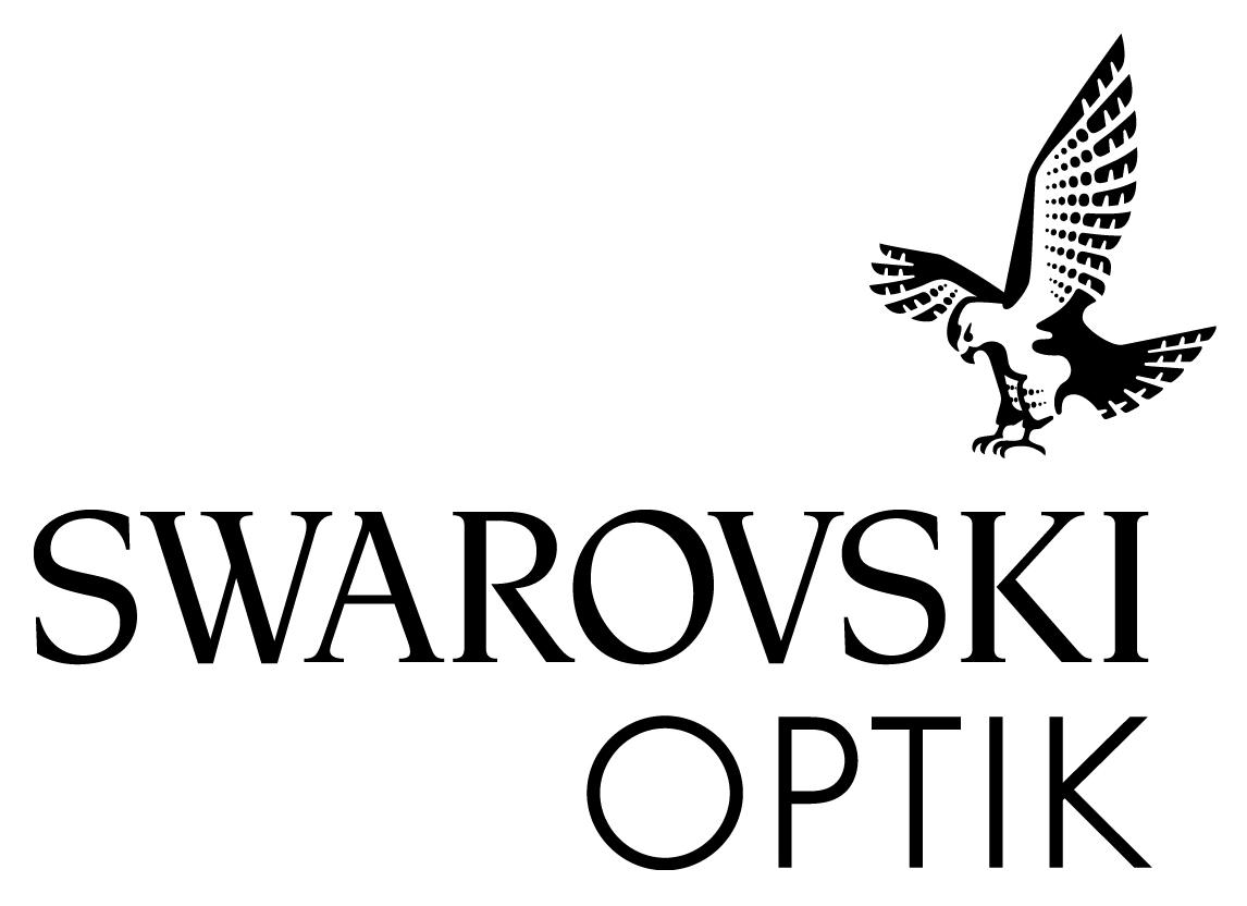 Referenzen: Germania Inkasso Swarovski Oktip