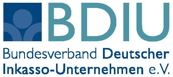 Germania Inkasso Zusammenarbeit Referenz BDIU