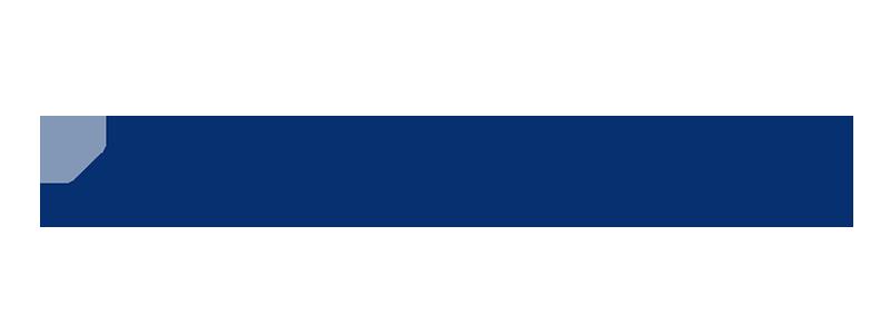 Referenzen: Germania Inkasso und Handwerkskammer München und Oberbayern