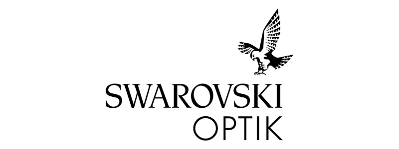 Germania Inkasso Referenzen: Swarovski Optik