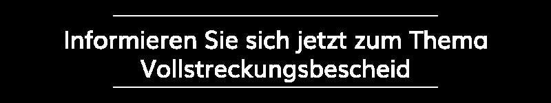 Vollstreckungsbescheid_Banner