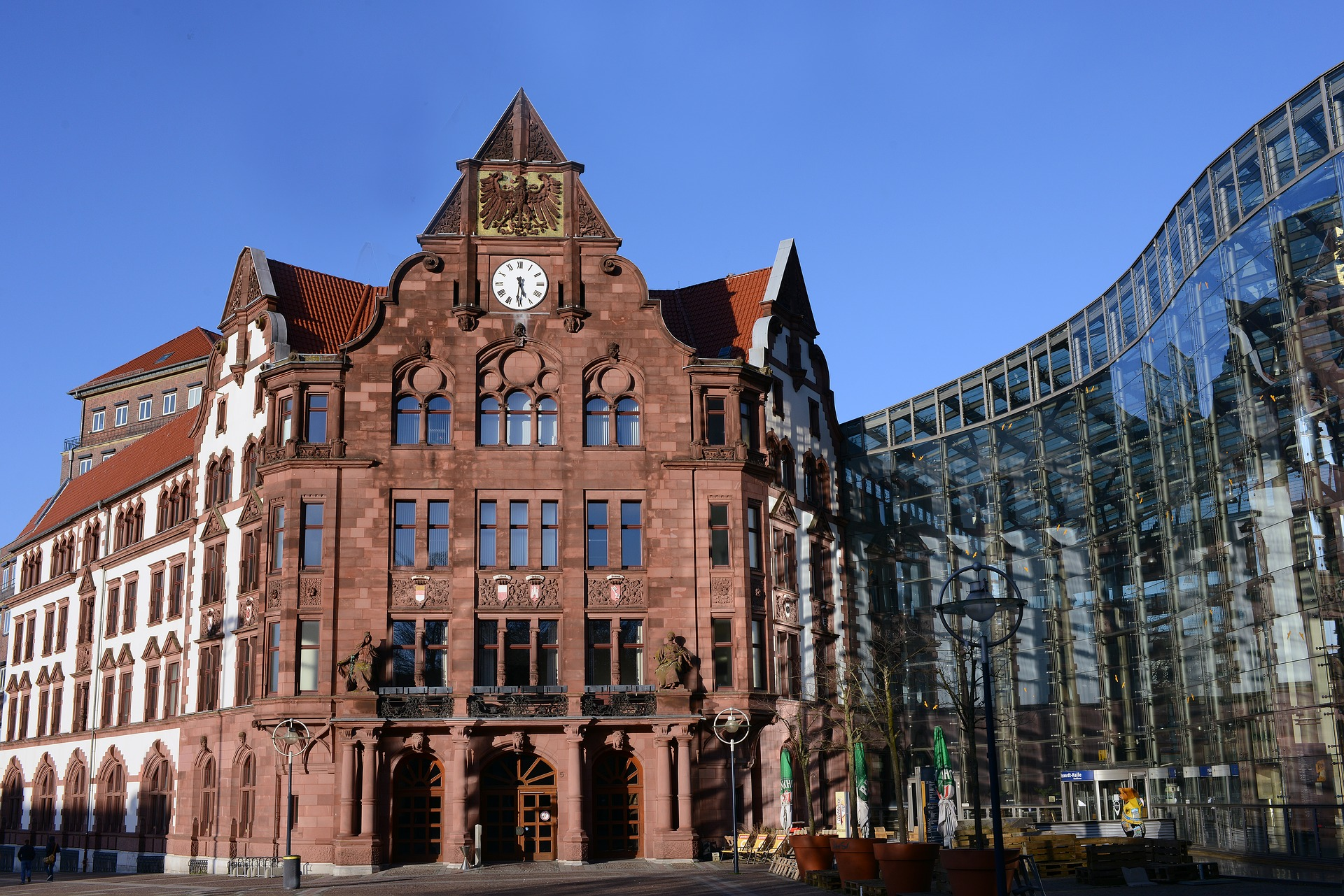 Dortmund | Germania Inkasso