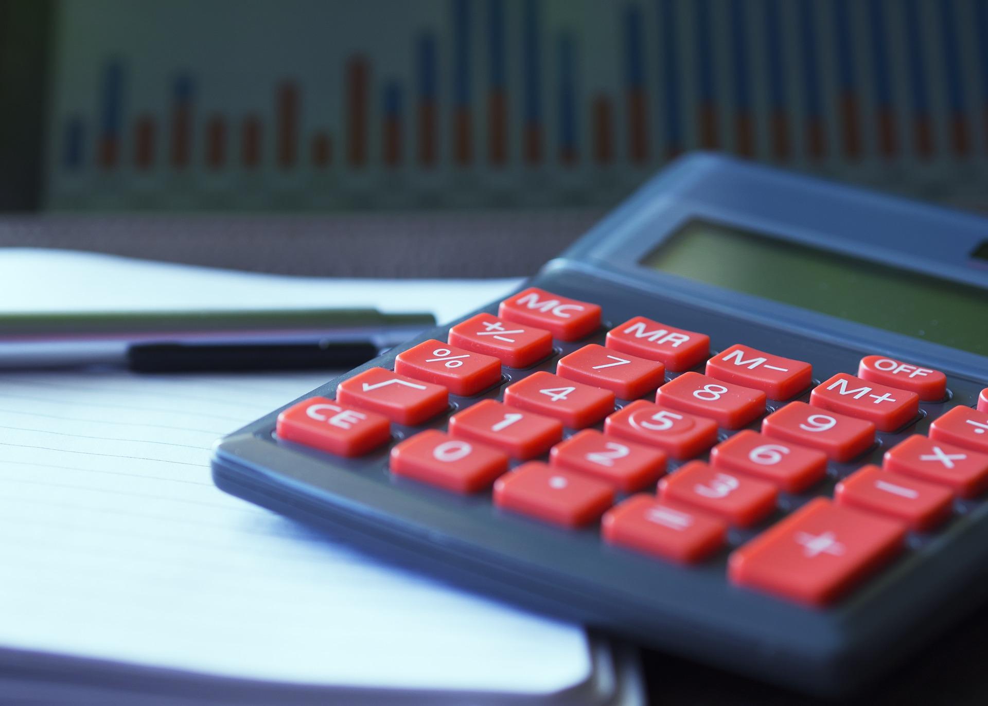 Was Ist Eine Warenkreditversicherung