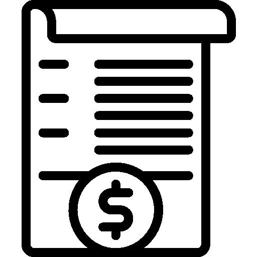 Icon-debt-collection