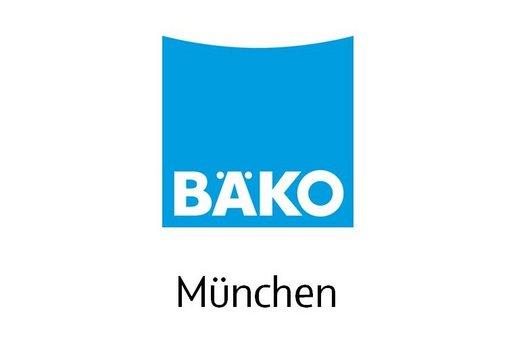 Logo Baeko Muenchen