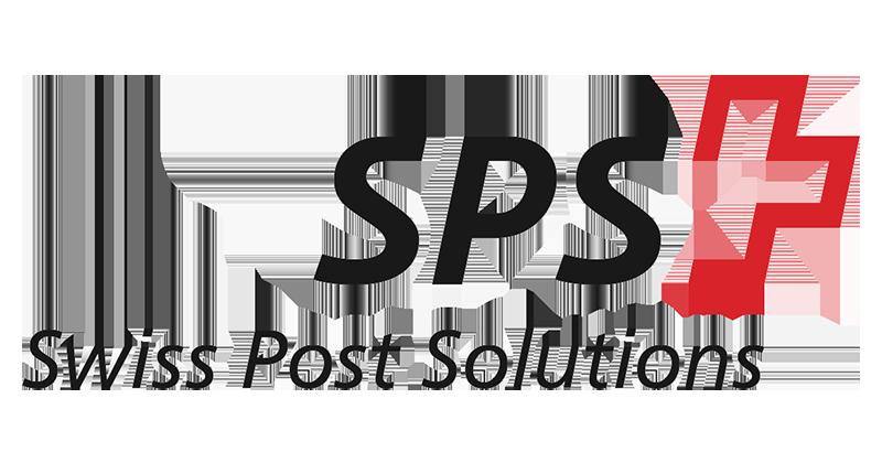Germania Inkasso Referenzen: Swiss Post Solutions