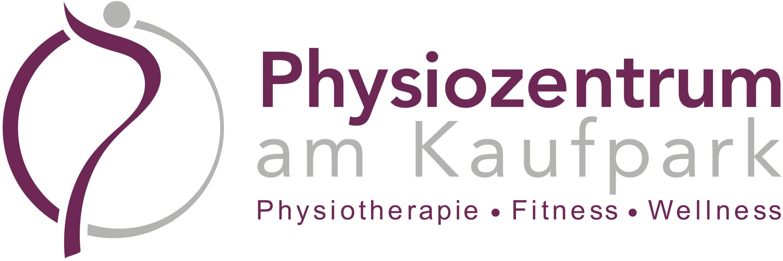 Referenzen Physiozentrum Am Kaufpark