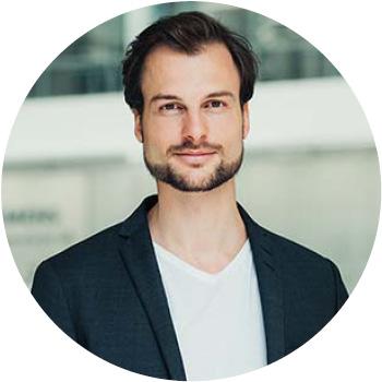 Patrick Lingen: Geschäftsführer Germania Inkasso-Dienst GmbH & Co. KG