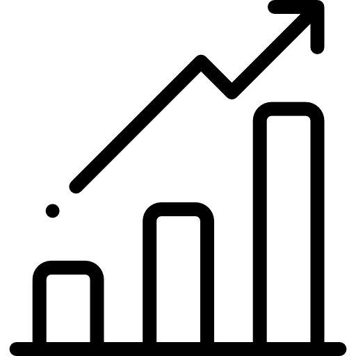 icon-bar-chart