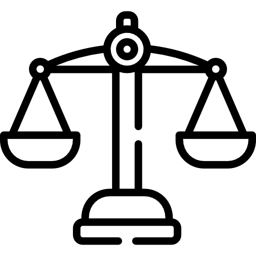 icon-faire-konditionen