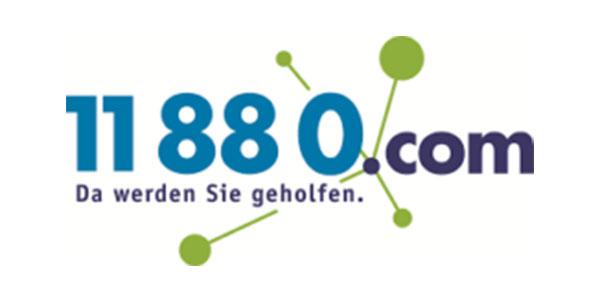 Rating: 5 | Germania Inkasso Bei 11 88 0
