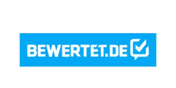 Rating: 5 | Germania Inkasso Bei Bewertet.de