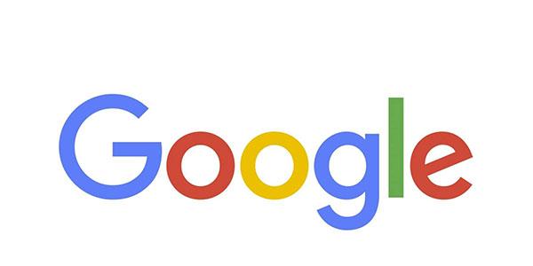 Germania Inkasso Bewertung Google