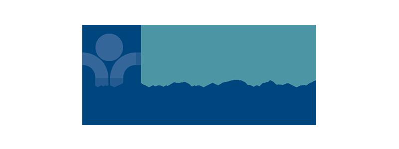 Zusammenarbeit: Germania Inkasso und Bundesverband Deutscher Inkasso-Unternehmen e.V.