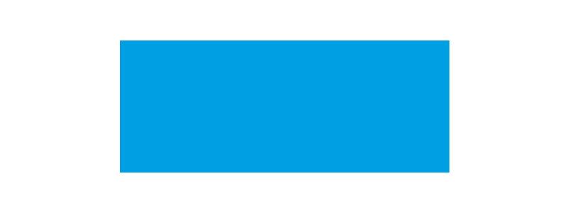 Zusammenarbeit: Germania Inkasso und BDS BVMU