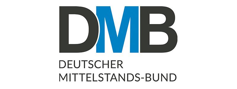 Zusammenarbeit: Germania Inkasso und Deutscher Mittelstands-Bund