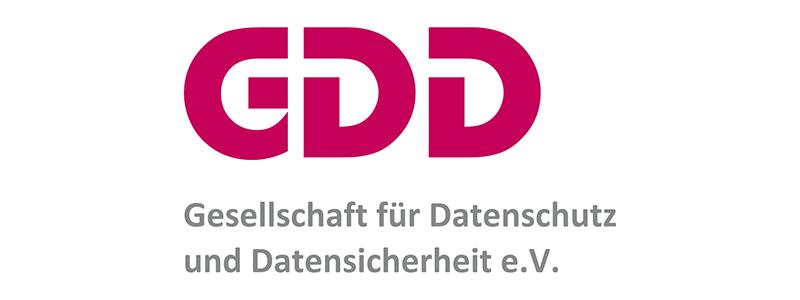 Zusammenarbeit: Germania Inkasso und Gesellschaft für Datenschutz und Datensicherheit e.V.