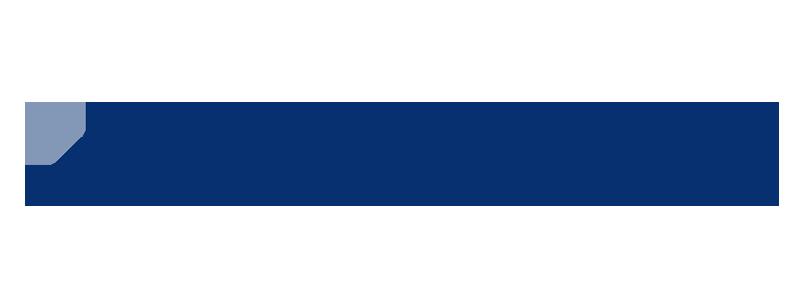Referenz von Germania: Handwerkskammer München und Oberbayern