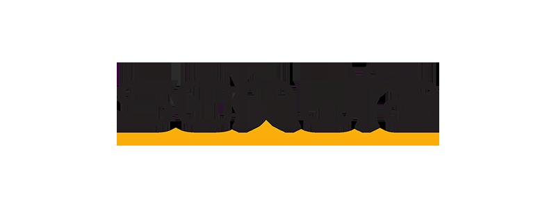 Zusammenarbeit: Germania Inkasso und Schufa