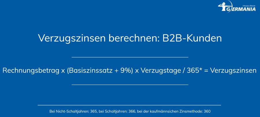 Verzugszinsen_B2B-Kunden